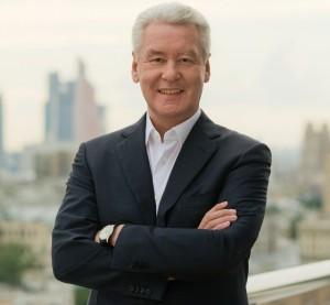 Мэр Москвы Сергей Собянин отметил важность подобных фестивалей