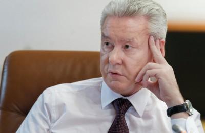 """""""Котельники"""" - 15-я станция метро, открытая за последние 5 лет - Собянин"""