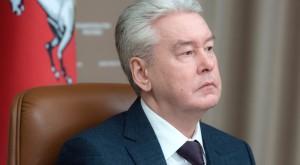 В Москве на 70% увеличилось число спортсменов-любителей, заявил мэр Сергей Собянин