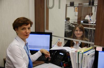 Электронные сертификаты теперь можно получить в центре «Берегиня»