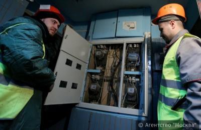 Единороссы внесли в Мосгордуму законопроект, расширяющий льготы на капремонт в Москве