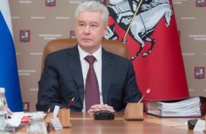 Мэр Москвы Сергей Собянин поручил создать в Жулебинскому лесу полноценную рекреационную зону