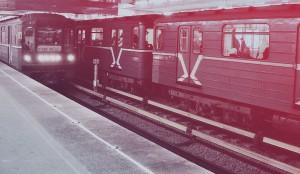 Интервал движения поездов на загруженных ветках метро в Москве сократят за счет запуска дополнительных составов
