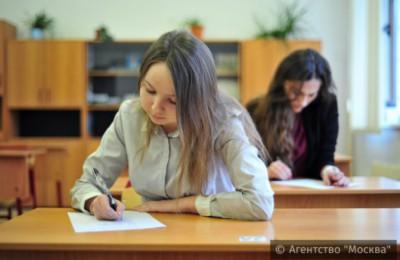 Итоговая аттестация учащихся колледжей станет альтернативой традиционного выпускного экзамена