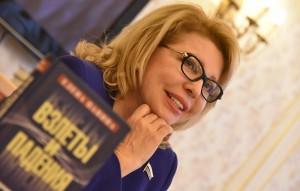 Порой самые благие помыслы обрастают такими депутатскими поправками, что на выходе искажается сама идея - Елена Панина
