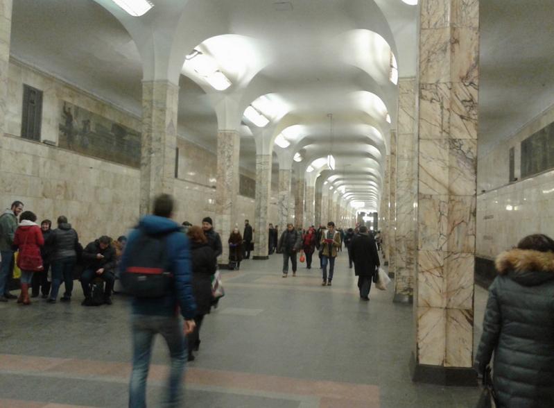 интим салон девочки метро автозаводская