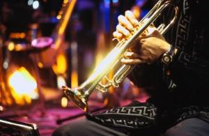 Международный джазовый конкурс пройдет в Даниловском районе