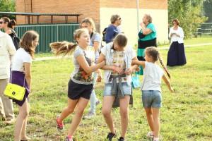 В Южном округе этим летом будут открыты детские лагеря