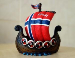 Узнать о культуре Норвегии можно в культурном центре ЗИЛ