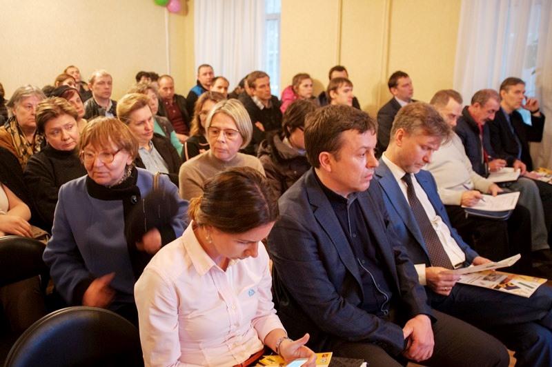 Москвичи помогут составить рейтинг основных событий столицы за2016 год
