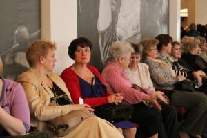 У получателей адресной соцпомощи в Москве появится возможность самостоятельно приобретать необходимую технику