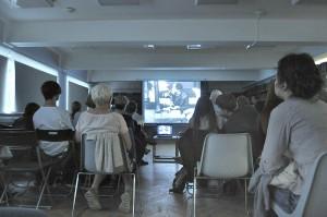 В культурном центре ЗИЛ пройдет международный фестиваль кино В культурном центре ЗИЛ пройдет международный фестиваль кино