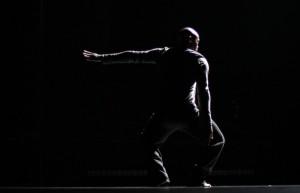Российская премьера спектакля «Hero» пройдет в культурном центре ЗИЛ