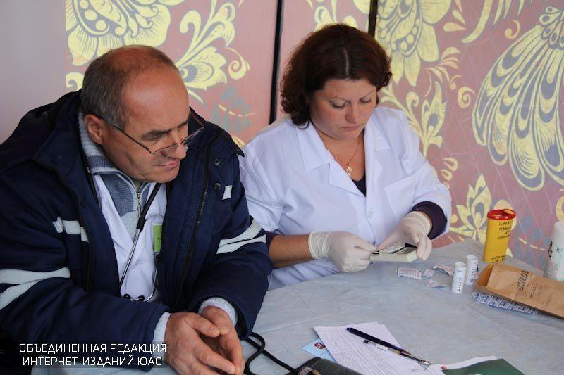 Прививки отгриппа можно сделать без визита в больницу
