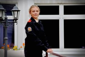 Анастасия Фирстова
