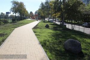 """На портале """"Активный гражданин"""" москвичи смогут выбрать деревья для высадки осенью"""