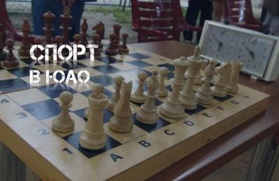 спорт_251116