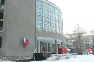 Культурный центр ЗИЛ в Даниловском районе