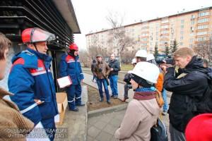 Коллекторы в Даниловском районе