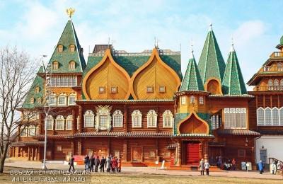 коломенский-дворец-2