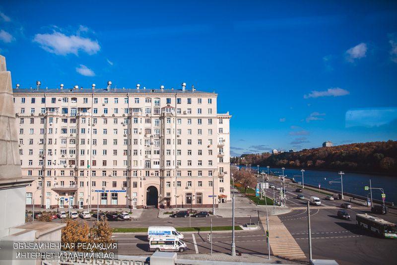 Вбанках ВТБ сохранят условия ипотеки врамках реновации пятиэтажек
