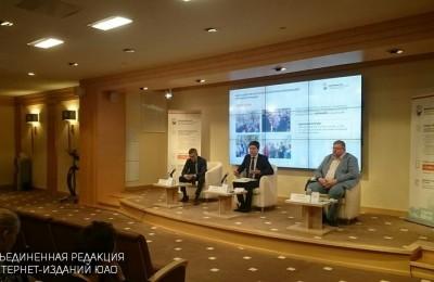 Александр Козлов: за включение в программу высказались уже две трети квартир