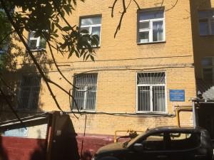 Комнаты в доме на Городской улице выставлены на торги