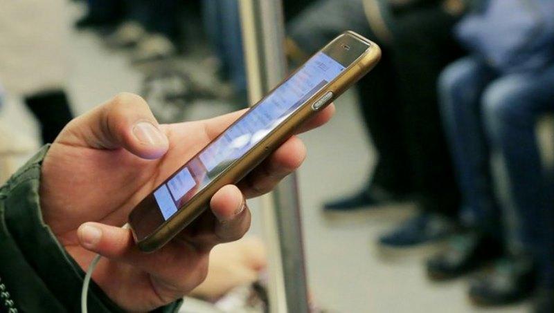 Мобильный интернет в Москве признан одним из самых дешевых
