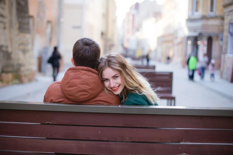 """""""Активные граждане"""" района проголосуют за самые романтичные места столицы"""