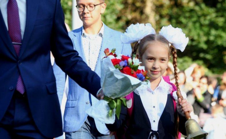 Система образования Москвы готова к началу нового учебного года