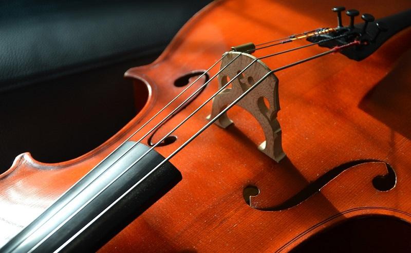 виолончель музыка творчество искусство ЗИЛ