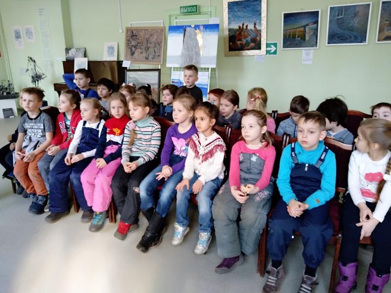 библиотека № 163 встреча неделя детской книги