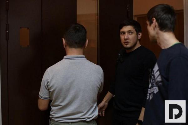 Алексей Челышев Жилищник префект встреча ГБУ благоустройство капитальный ремонт капремонт