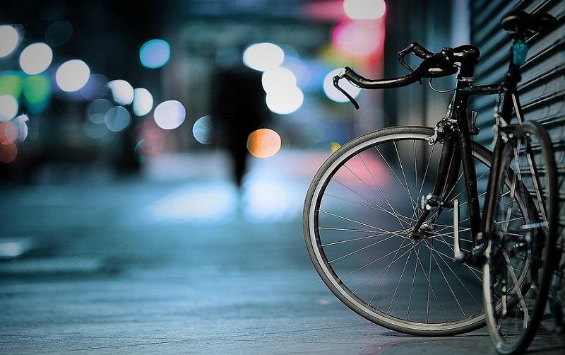 велопрокат точки аренды велобайк велосезон