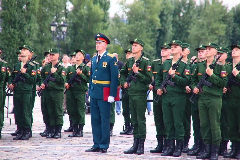 Семеновский-полк-присяга-РИО-1607