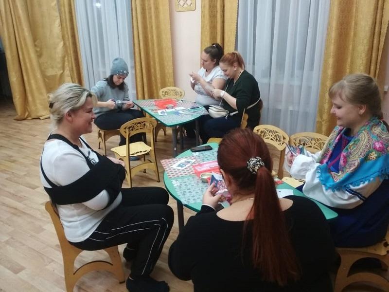 ГБОУ Школа № 463, Диана Кашицына, сказки, Ольга Борисычева