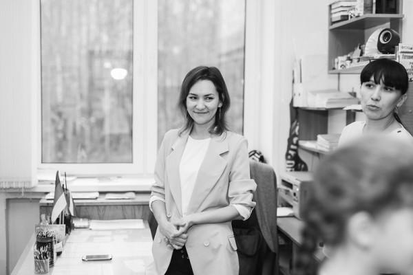 ЗИЛ, Елена Иванова, дети, интернет, дискуссия 3
