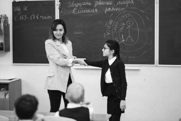 ЗИЛ, Елена Иванова, дети, интернет, дискуссия 6