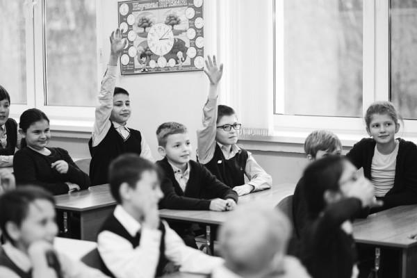 ЗИЛ, Елена Иванова, дети, интернет, дискуссия 4