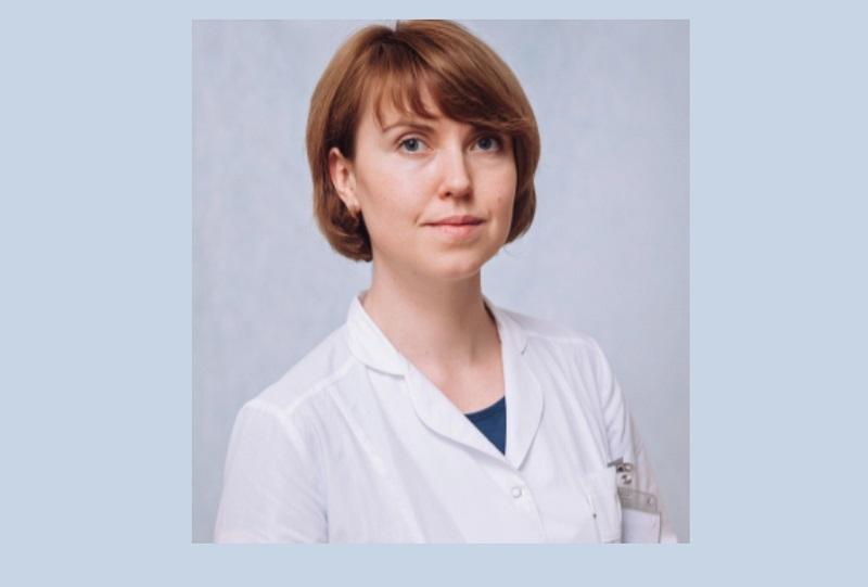 Павловская больница, День открытый дверей, Ирина Лошкарева, остеопороз