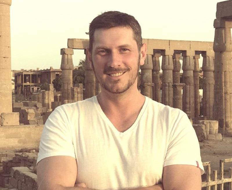 библиотека № 163, гробница Нефертари, Древний Египет, история, встреча