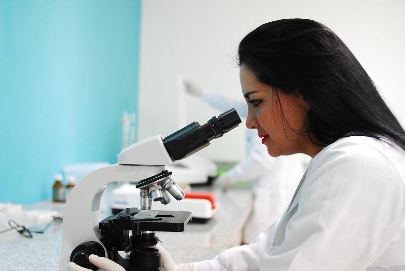 Анастасия Ракова, госпитализация, здравоохранение, коронавирус, обследование