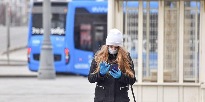 врач, Елена Андреева, коронавирус, коронавирусная инфекция, предписание, работа, Роспотребнадзор
