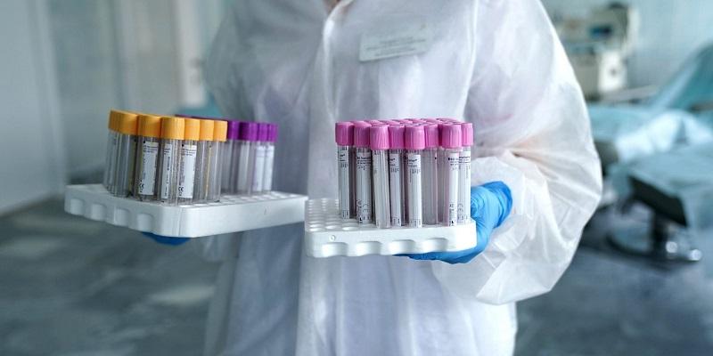антитела-иммунитет-исследование-коронавирус-коронавирусная-инфекция-кровь-оперштаб-тест