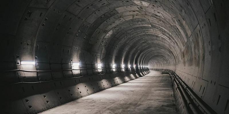 бирюлевская линия метро строительсто подземка мос ру