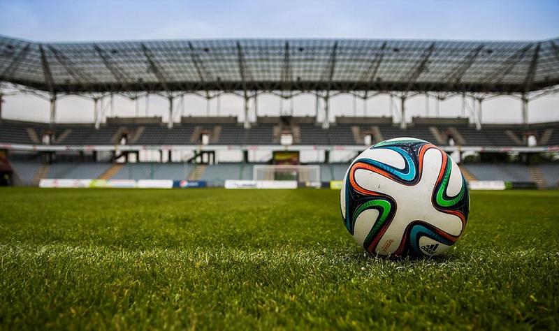 чеканка мяча мяч футбол игра поле пикс