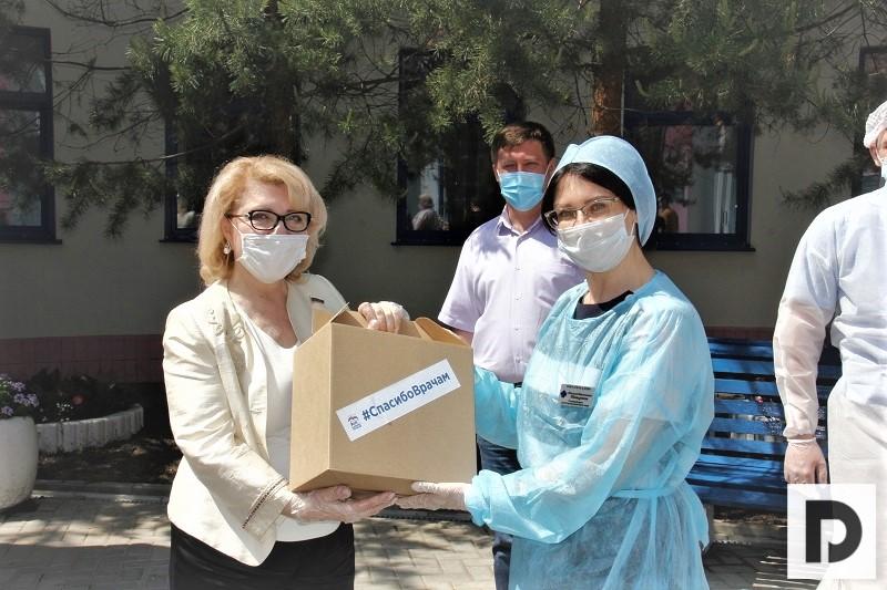 Елена-Панина-продуктовые-наборы-поликлиника-2-3