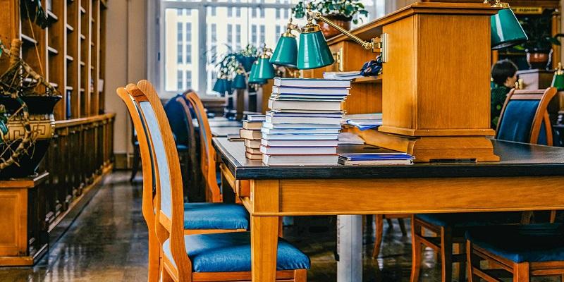 библиотека книги читальня читатель мос ру