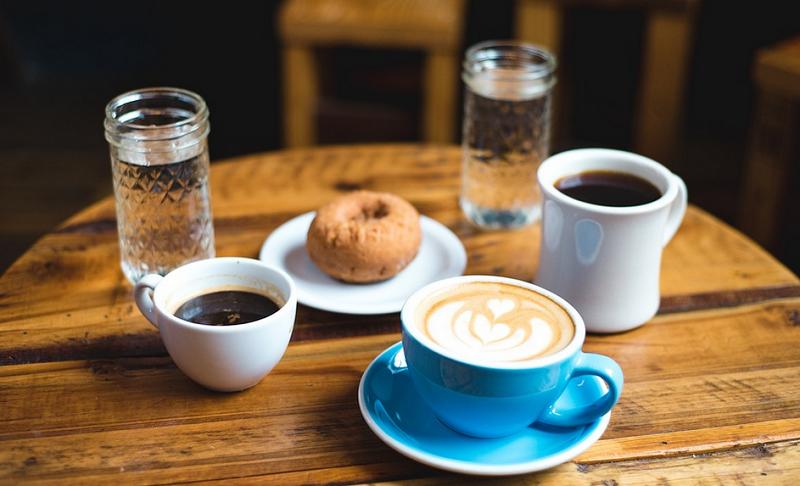 кафе-кофе-ресторан-пикс