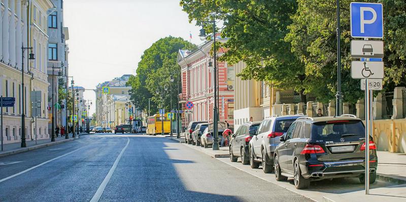 парковка-машины-города-москва мос ру